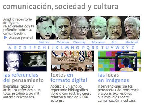 infoamericaweb2