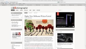 motiongrapher.com