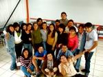 grupos3